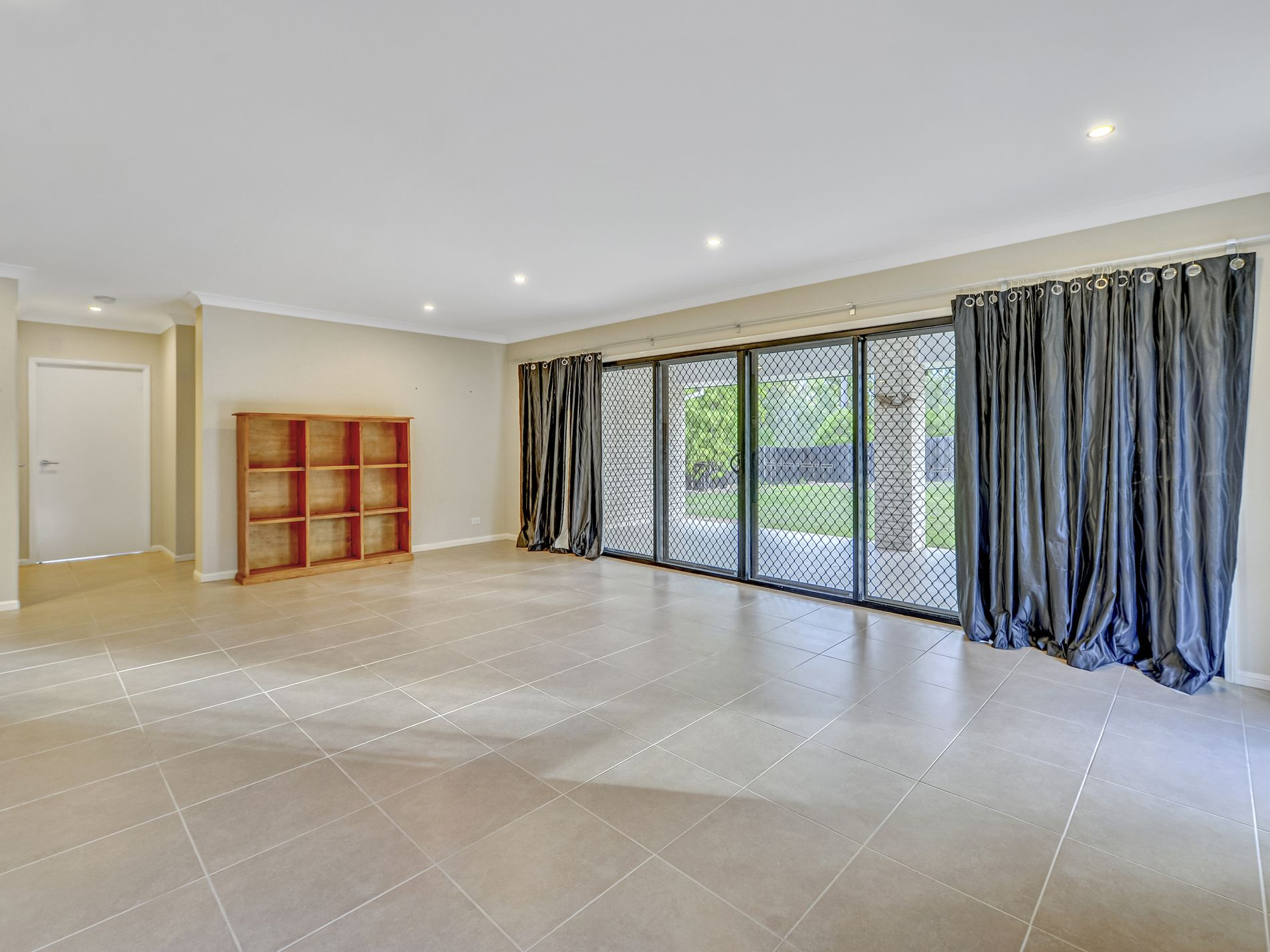 32 Outlook Crescent, Flagstone