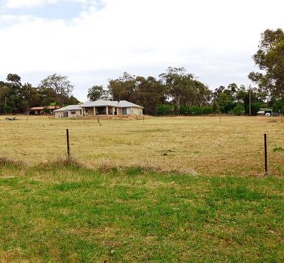 Lot 8 King Street, Coolah