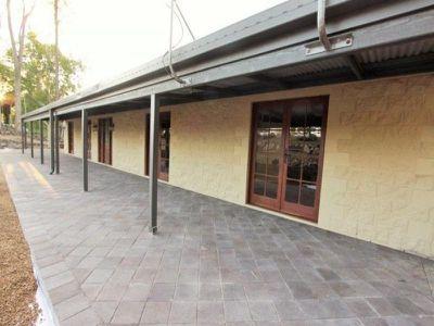 11 Janelle Street, Bellbird Park