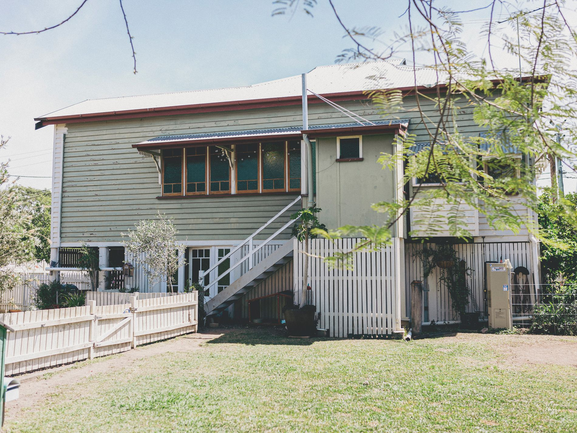 67 WOODEND ROAD, Woodend