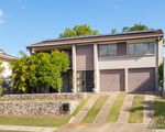312 Sumners Road, Riverhills