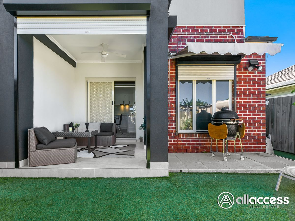 52A Ardgower Road, Noble Park