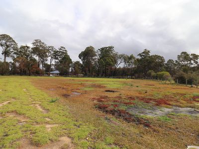 47 Wrights Close, Mallacoota