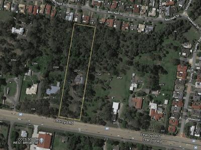 221 Learoyd Road, Acacia Ridge