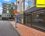 Shop 7 / 446-458  Elizabeth Street, Surry Hills