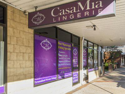 Casa Mia All Things Nice