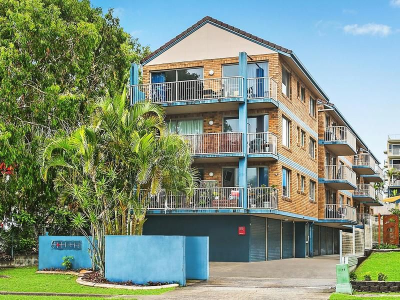 5 / 37 Burgess Street, Kings Beach