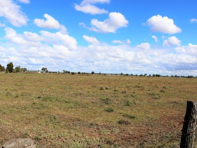 Lot 905 Showgrounds Road, Oakey
