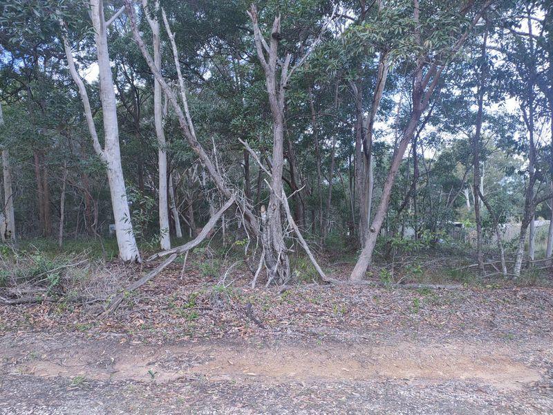 36 Villa Wood Road, Russell Island