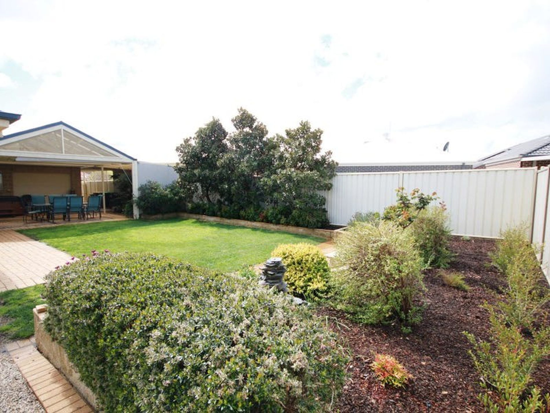 28 Collyndale Drive, Wangaratta