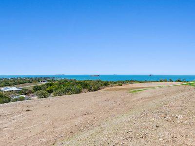 27 Ocean View Drive, Zilzie