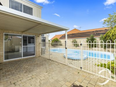 75 Beaumaris Blvd, Ocean Reef