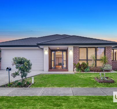 5 Pyrenees Road, Clyde