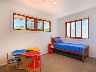 439 Brisbane Corso, Yeronga