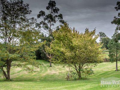 13 The Grange, Bairnsdale
