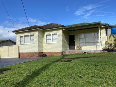 26 Lister Avenue, Cabramatta