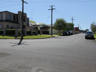 7 Ritchie Street, Leongatha