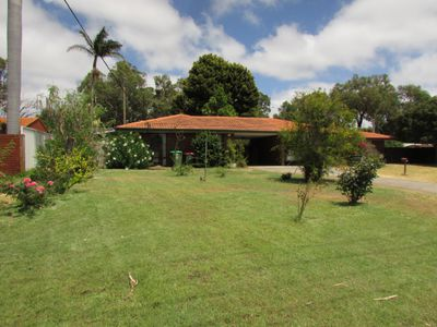 2B Roe Close, Bull Creek