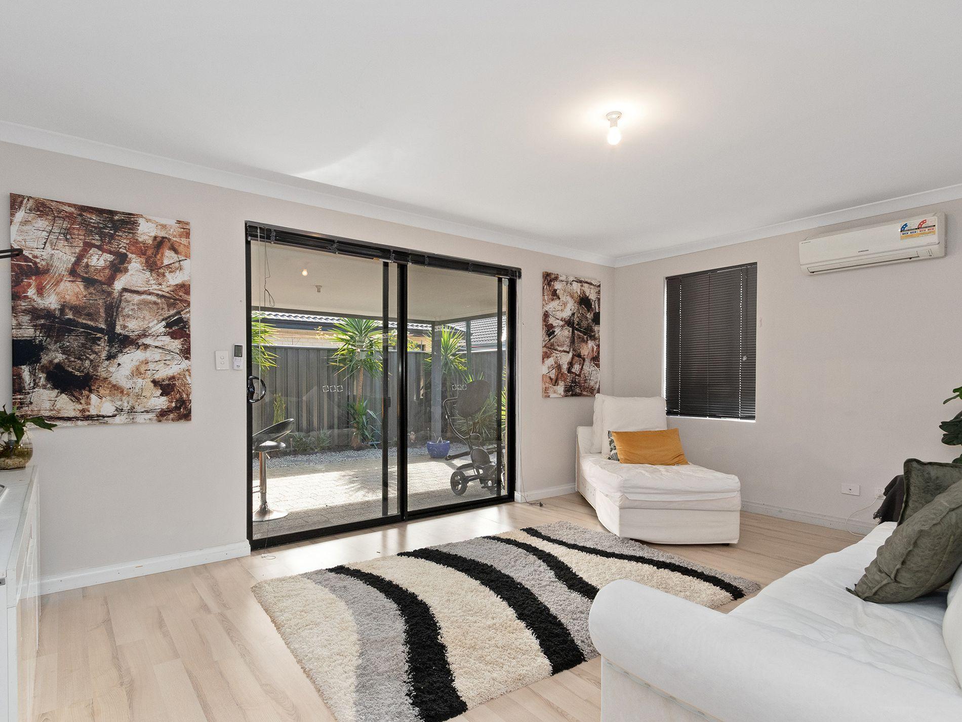 19 Parkhurst Avenue, Hilbert