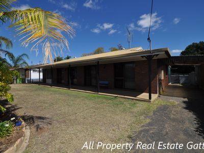 133 Woodlands Road, Gatton