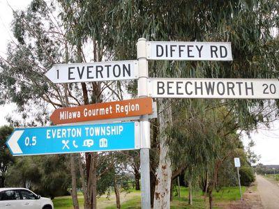 77 Diffey Road, Everton