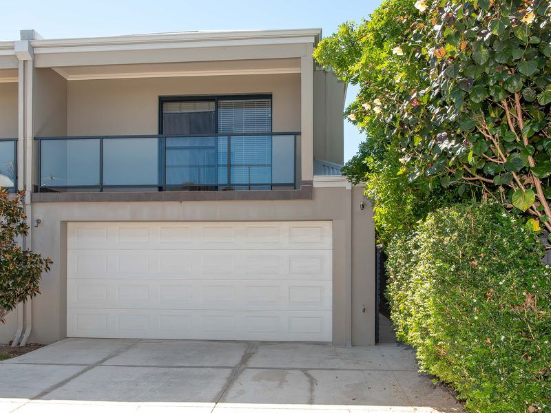 91C Burniston Street, Scarborough