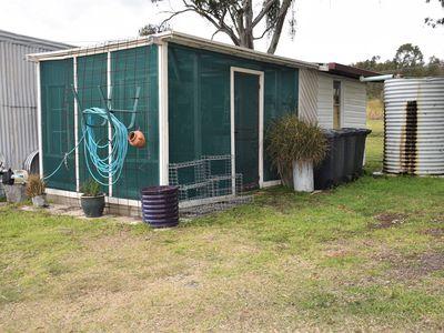 2125 Wellington Vale Road, Emmaville