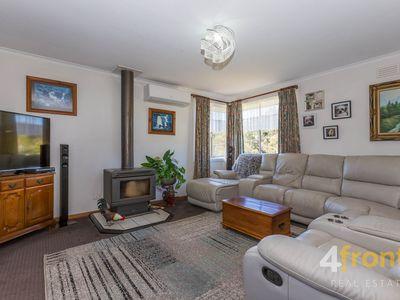 1446 Oonah Road, Tewkesbury