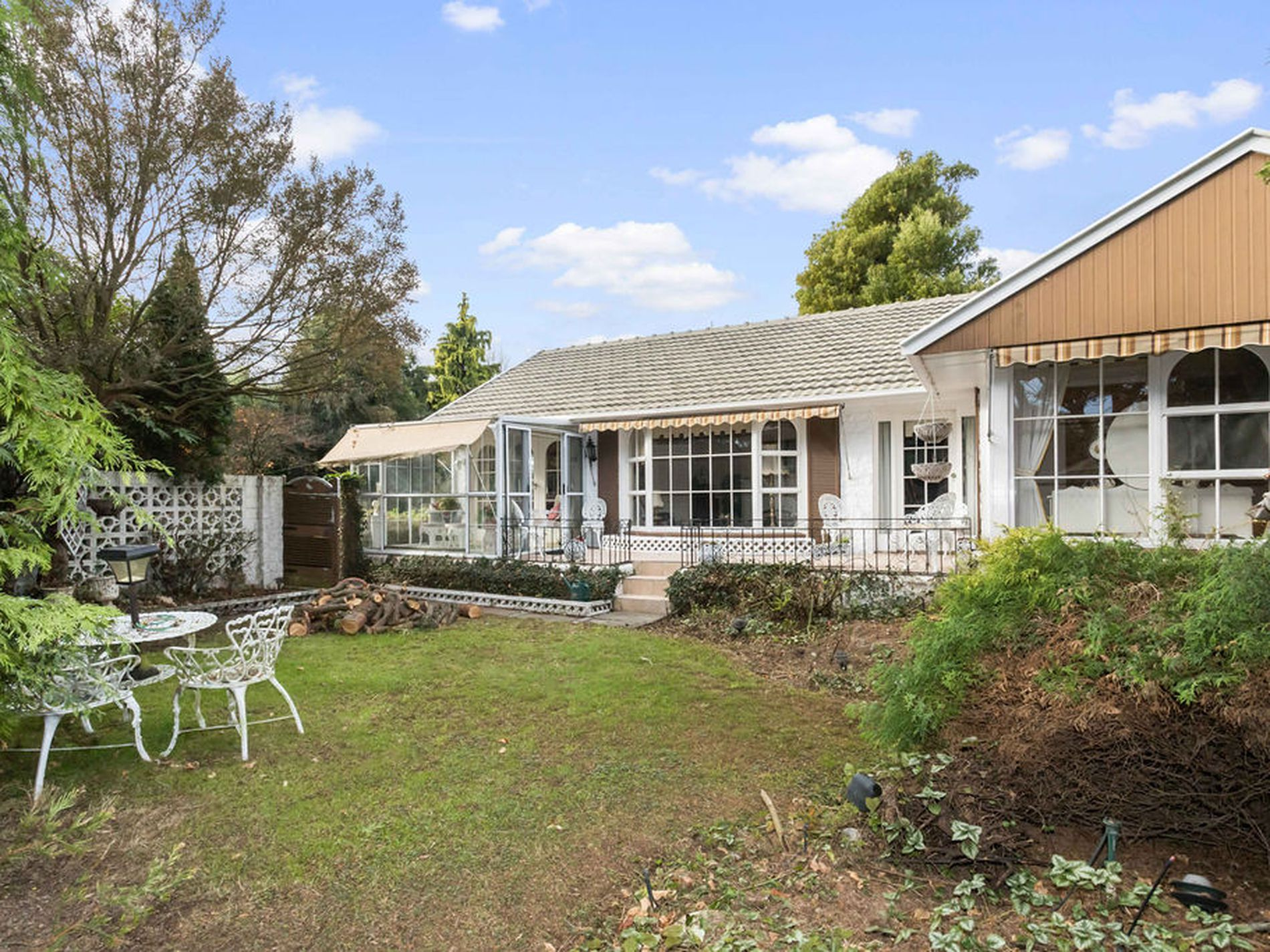 57 Roberta Drive, Somerfield