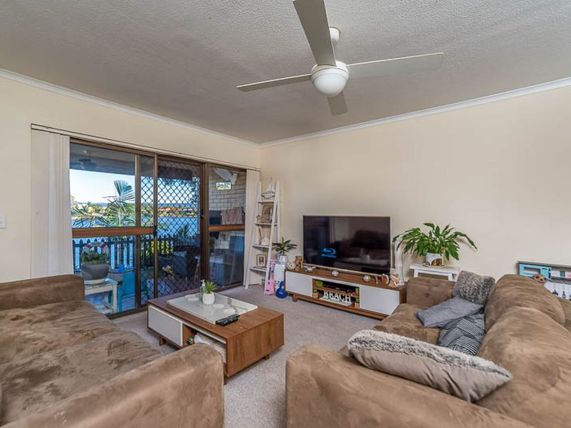 13 / 22-24 BARBET PLACE, Burleigh Waters