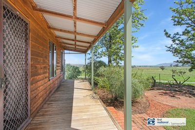 724 Loomberah Road, Tamworth