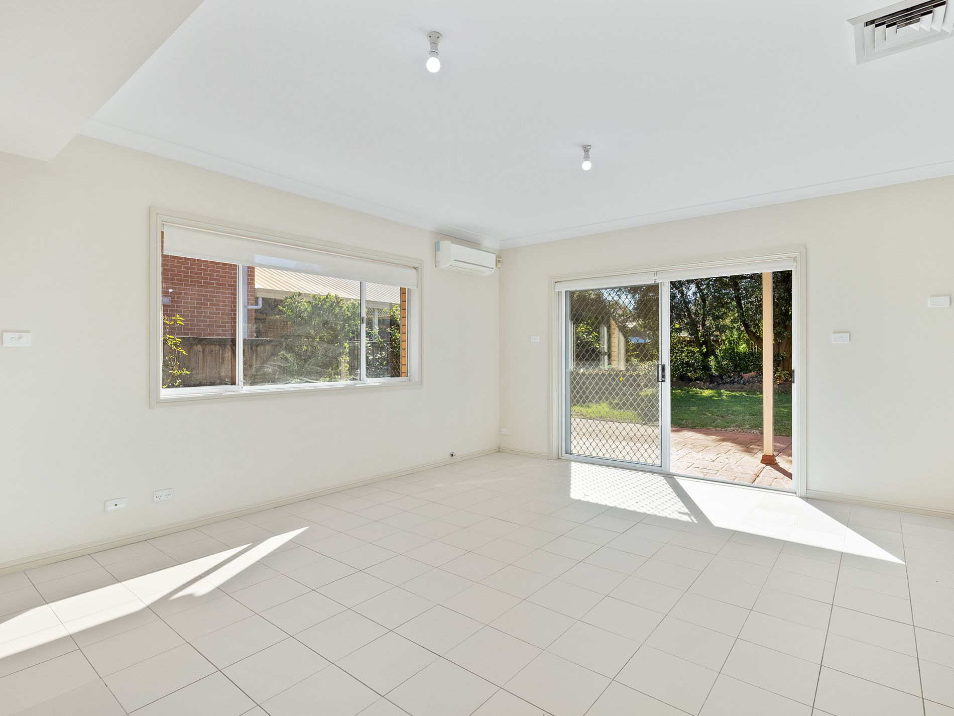 13 Fairholm Street, Strathfield