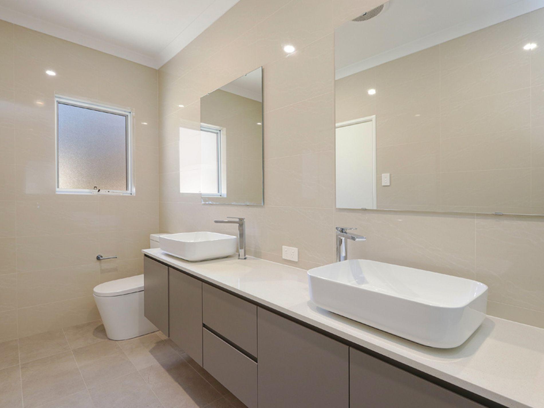 125A Flinders Street, Yokine