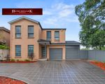 296B Newbridge Road, Moorebank