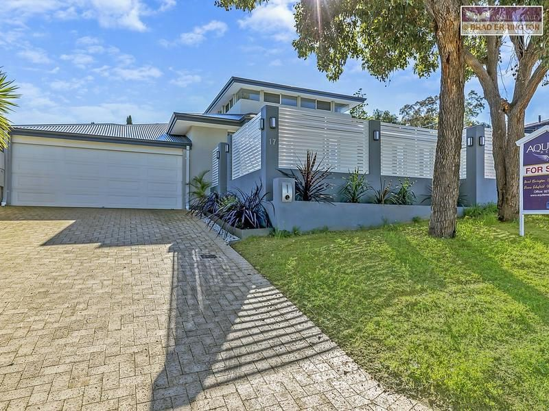 17 Tunnel Road, Swan View