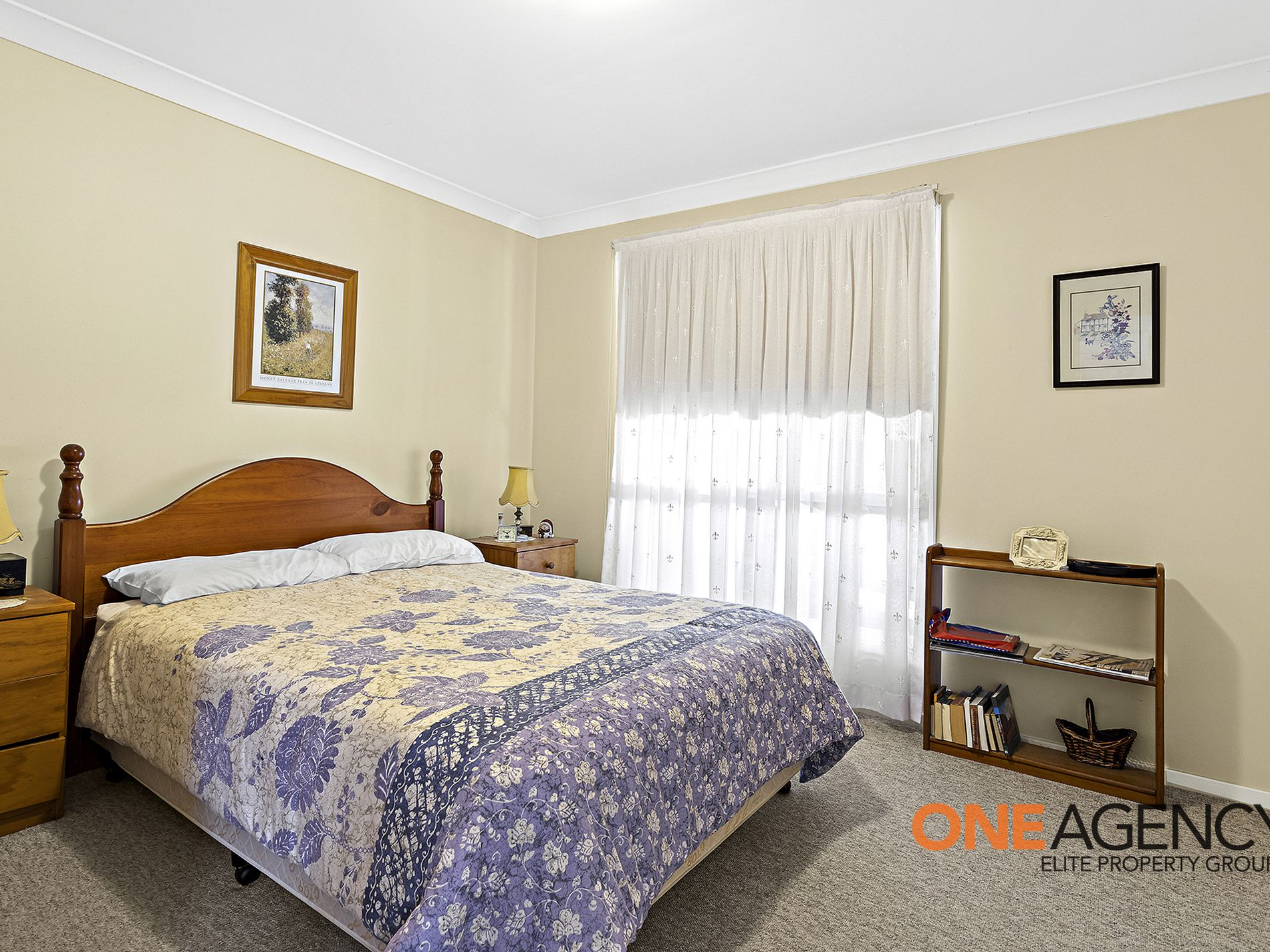 136 / 262 Princes Highway, Bomaderry