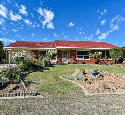 10 Campbell Street, Millicent