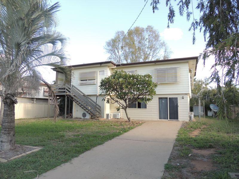 65 Clements Drive, Moranbah