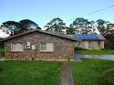 609 Mengha Road, Forest