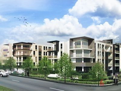 A102 / 12B & 13D Rugby Street (Proposed Address), Schofields