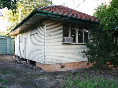 91 Granard Road, Rocklea