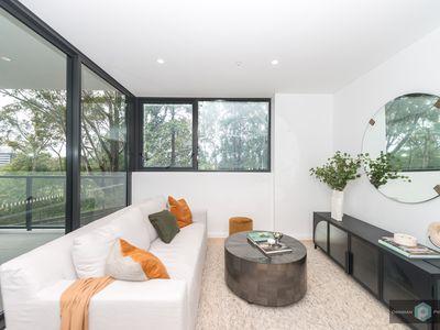 AXX03 / 137-143 Herring Road, Macquarie Park