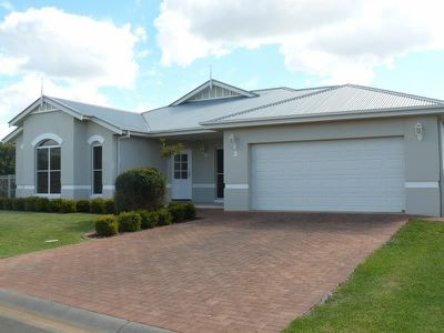 3 Cassia Place, Tamworth