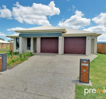 40A Lacewing Street, Rosewood