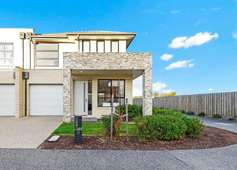 17 Poa court, Keysborough