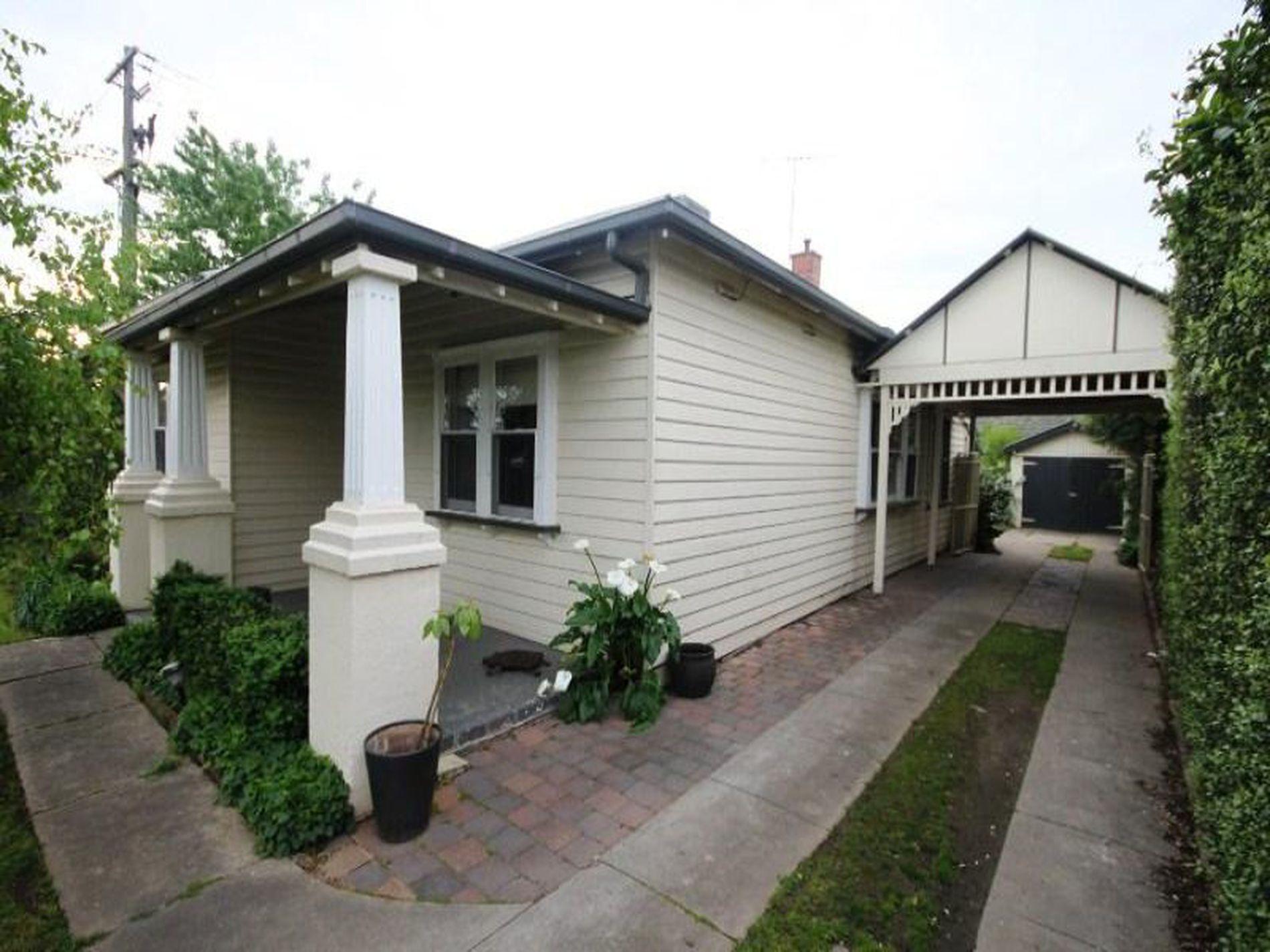 80 Vincent Road, Wangaratta