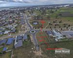 78 Ashley Street, Paynesville
