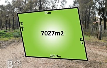 Lot 2  146 Loddon Valley Highway, Sailors Gully