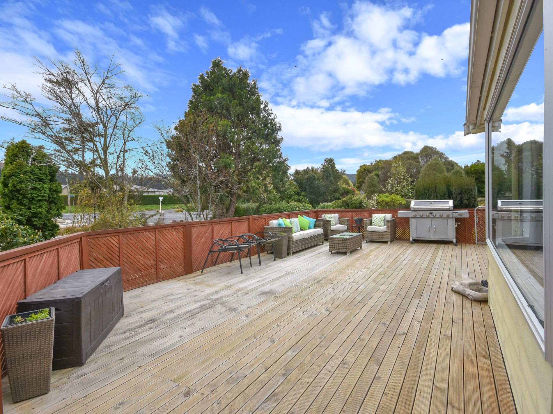 41 Formby Street, Outram