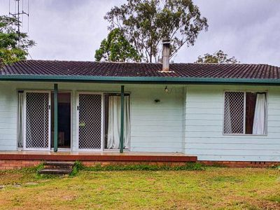 26 Kookaburra Drive, Glenthorne
